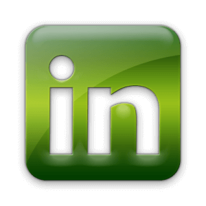 099979-green-jelly-icon-social-media-logos-linkedin-logo-square2
