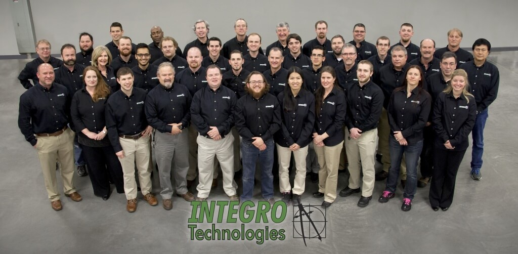 Integro Technologies Company Photo