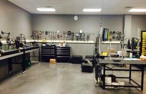 Integro Technologies Lab