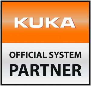 KUKA_Osystempartner_rgb_RZ