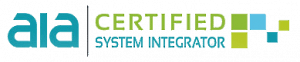 aia-certified-system-integrator-2