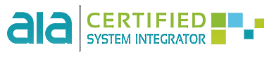 aia-certified-system-integrator