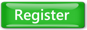 green_button_register