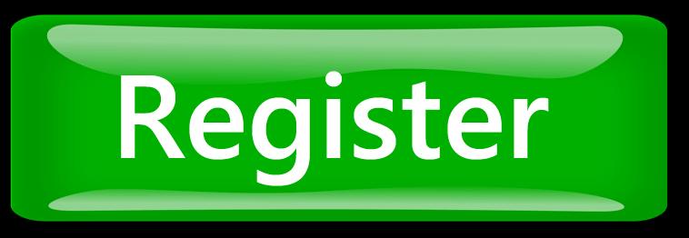 green_button_register