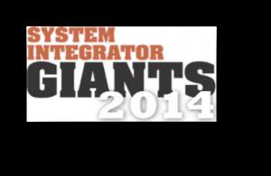 system 2014