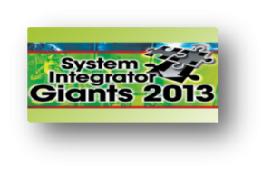 system2013