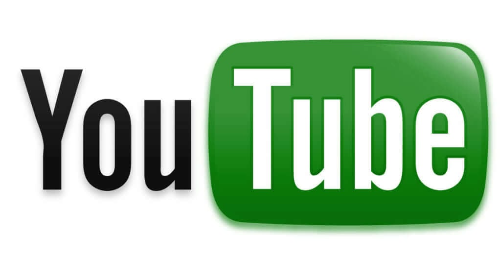 youtube_logo_green