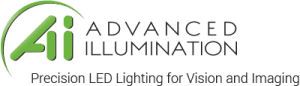 New Advanced Illumination Logo