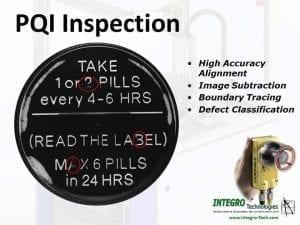 PQI Inspection Integro Technologies