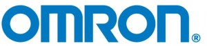 Omron Partner Logo