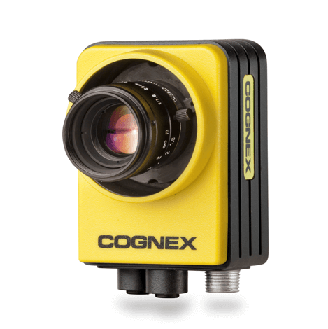 Cognex InSight 7000
