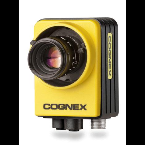 Cognex InSight 7000