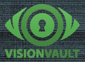 Logo-VisionVault_0004_Green-Gradient