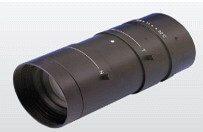 MLH-Series-Lens
