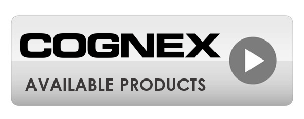 Cognex products available