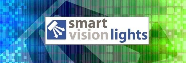 Smart Vision Lights Facebook cover
