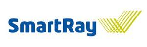 Smart Ray logo