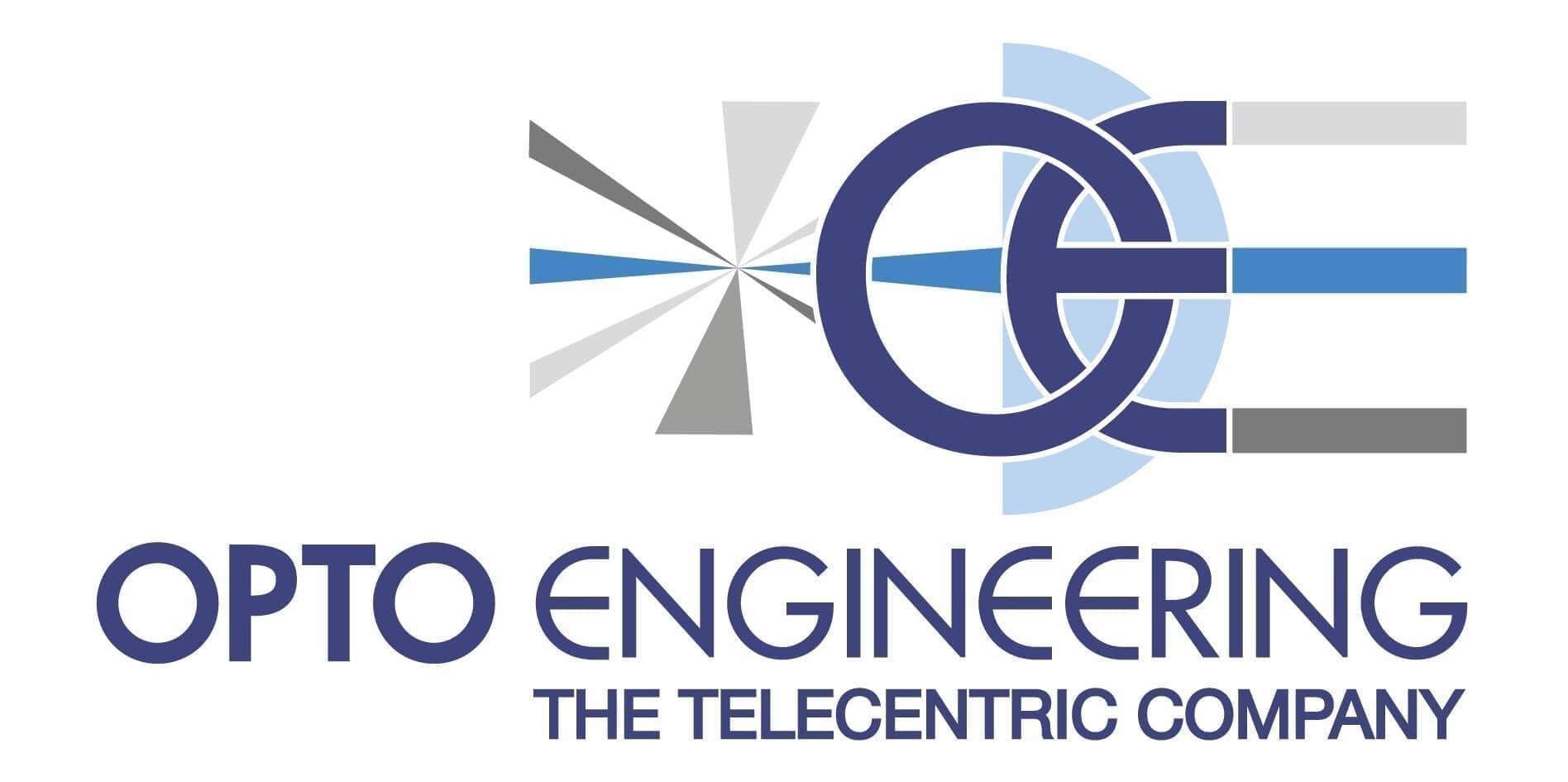 Opto-Engineering