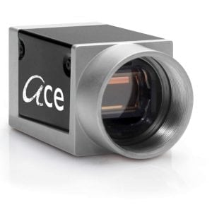 Ace Series GigE