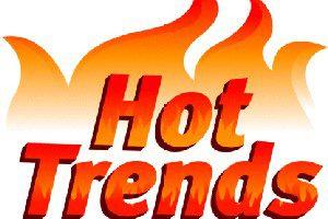 hot-trends-2012