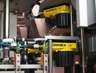 Cognex-IWK-Verpackungstechnik-Figure
