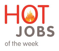 HOT-JOBS-blog-image1