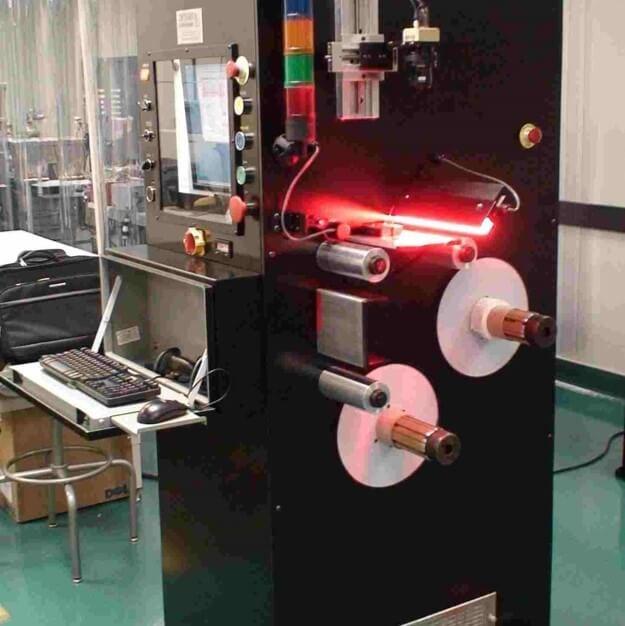 Sidewinder by Integro Technologies