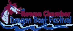 chamber dragon boat