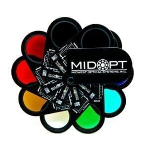 MidOpt Kits