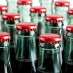 Coca_Cola_bottling
