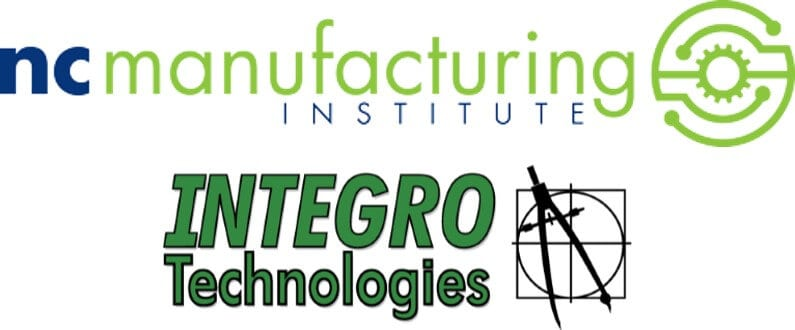 NC Manufacturing Institute Integro Tech