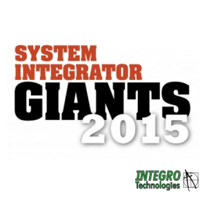 System Giant 2015 with logo