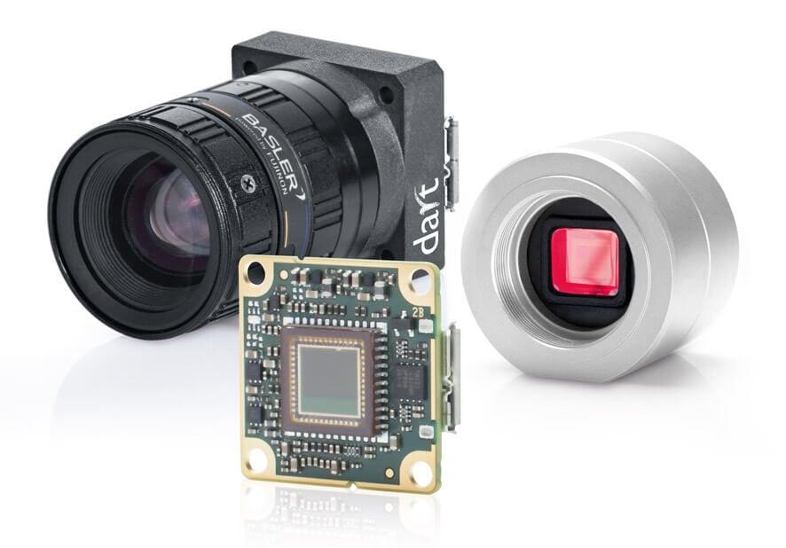 Portfolio Lens Dart