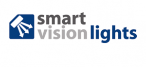 category for smart vision lights