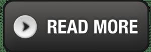 read-more