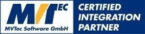 certified_integration_partner_rgb