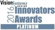 Innovators Award