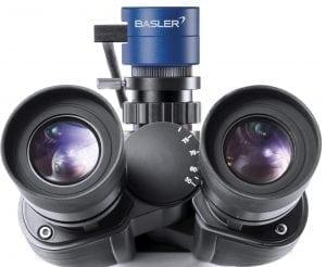 BAS1608_01_PR_New_PowerPack_for_Microscopy_rgb_online