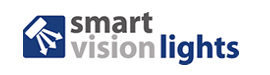 smart-vision-lights-logo