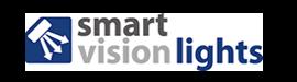 smart-vision-lights-logo