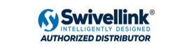 Swivellink authorized distribution