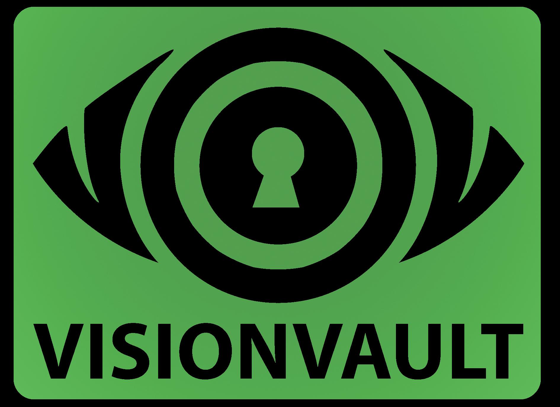 Visionvault Integrates With Cognex Visionview900