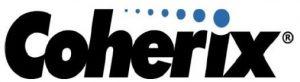Coherix logo