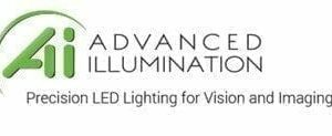 Axial Diffuse Light