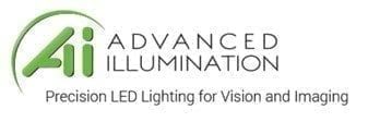 Advanced-Illumination