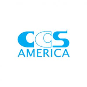 CCS America LED