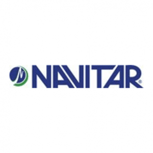 Navitar Imaging and Projection Optics