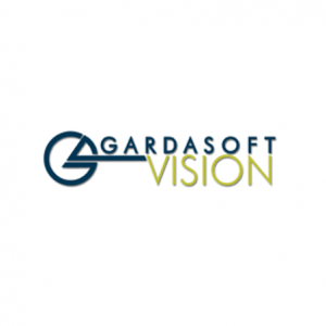 Gardasoft Accessories