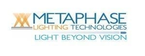 metaphase logo