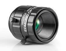 Edmund Optics 33-304